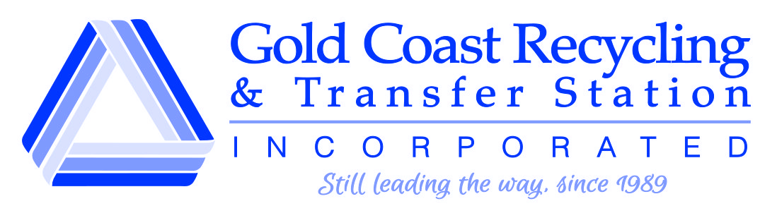 Gold Coast Recycling & Transfer Station